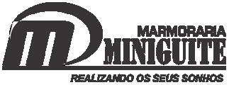 Marmoraria Miniguite